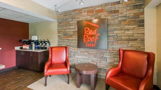 Last Minute Discount At Red Roof Inn Taylor Hotelcoupons Com