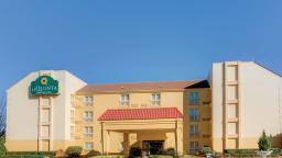 La Quinta Inn & Suites Atlanta Airport
