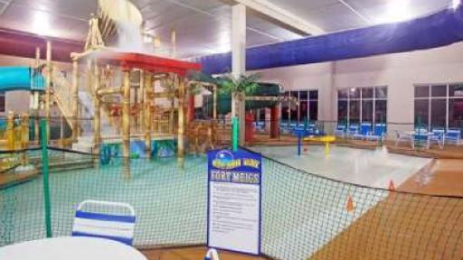 Last minute discount at holiday inn maumee hotelcoupons com