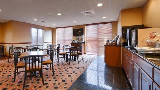 ... Days Inn U0026 Suites Fort Pierce ...