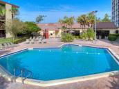 Rosen Inn - Orlando-Universal
