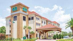 La Quinta Inn & Suites Ft Walton Beach