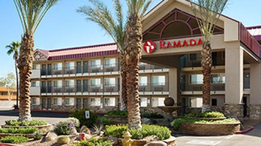 Hotels Near Mills Mall Tempe Az