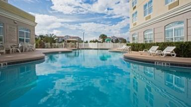 Country Inns & Suites Cape Canaveral