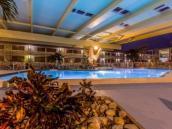 Champions World Resort Kissimmee