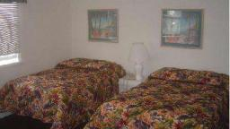 Lombardy Inn Miami Beach