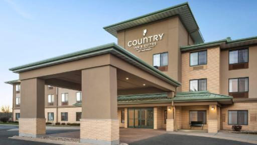 last minute discount at country inn suites by radisson boise west rh hotelcoupons com