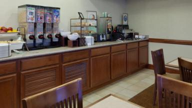Country Inn & Suites - Richmond/Henrico