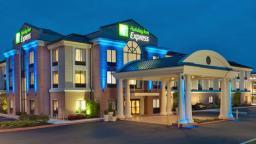 Last Minute Hotel Discounts Amp Deals Hotelcoupons Com