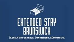 Extended Stay Hotels Brunswick Ga