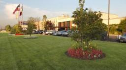 Best Western  Executive Inn Fairfield