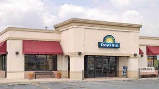 Days Inn Coupon & Promo Code - ABNSAVEInstant Savings· Discount Codes· Weekly Offers· Rewards Program.