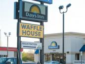Days Inn Frederick