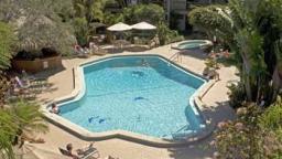 Best Western Inn & Suites Naples