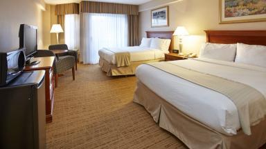 San Diego California Hotel Discounts