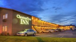 Chestnut Tree Inn Portland