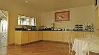 Dana point california hotel discounts for 2721 hotel terrace santa ana ca