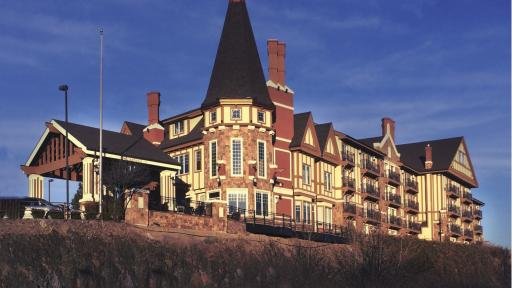 Spokane hotel discount coupons