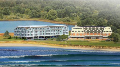 last minute discount at newport beach hotel & suites