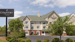 Country Inn & Suites Myrtle Beach