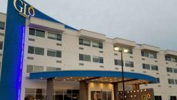 GLo Best Western Lexington