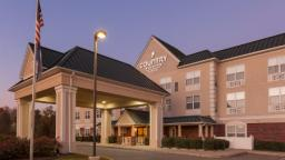 Country Inn & Suites Doswell