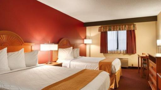 Hotels Near Gettysburg Pa With Jacuzzi In Room