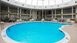 Clarion Hotel Northampton