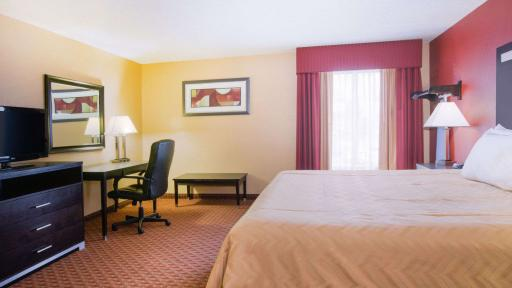 ... Baymont Inn U0026 Suites Beckley ...