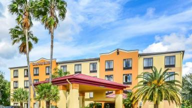 hotel coupons brandon fl