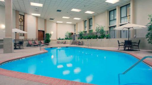 Wyndham hotel coupon codes