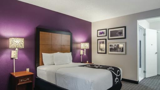 last minute discount at la quinta inn suites brunswick rh hotelcoupons com la quinta brunswick ga exit 38 la quinta brunswick ga off 95