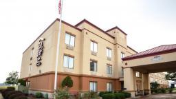 Missouri Hotel Discounts Amp Deals Hotelcoupons Com