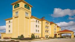 La Quinta Inn & Suites - Mount Pleasant, TX