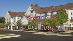 TownePlace Suites Clinton by Marriott at Joint Base Andrews