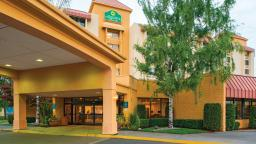 La Quinta Inn & Suites Tacoma Seattle