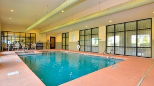 Hotels Near Gateway Blvd Savannah Ga