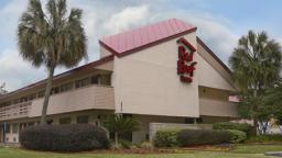 Red Roof Inn Tallahassee