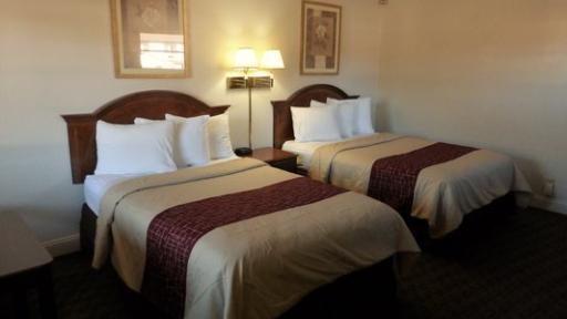 ... Red Roof Inn U0026 Suites Hazleton ...
