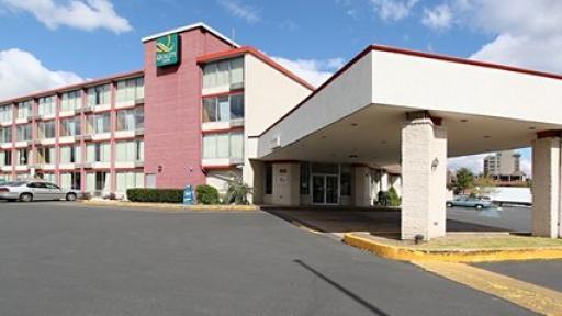Cheap Hotels Near Kent Wa