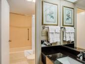 Quality Inn & Suites Lexington, MA