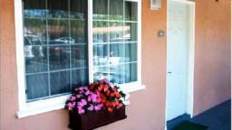 Tri Valley Inn & Suites Pleasanton