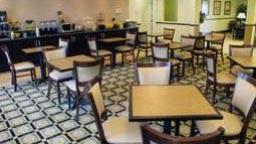 La Quinta Inn & Suites Chambersbrg #6484