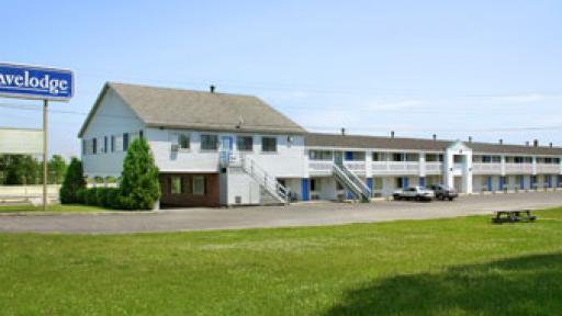 Coupons for bangor maine hotels : Free coupons without registering