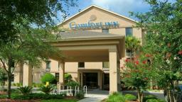 Comfort Inn Gainesville
