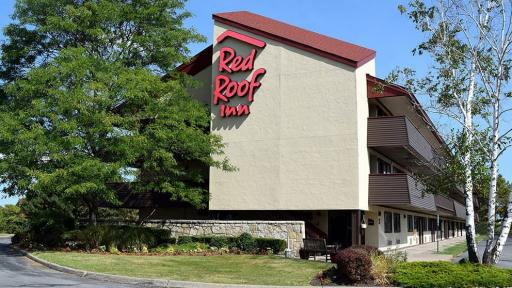 Red roof inn discount coupons