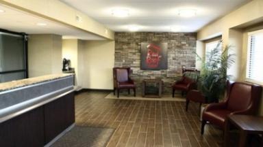 syracuse new york hotel discounts. Black Bedroom Furniture Sets. Home Design Ideas