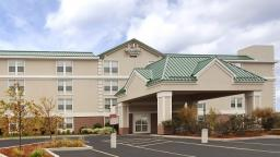 Rochester New York Hotel Discounts Hotelcoupons Com
