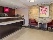 Red Roof PLUS+ Boston – Framingham