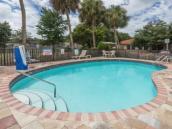 Days Inn Sarasota Siesta Key